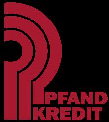 Logo des Pfandkredit e.V.